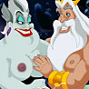 free famouse toons cartoon sex