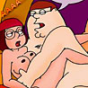 cartoon sex disney porn drawn sex