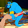famouse toons drawn cartoon sex